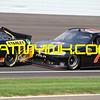 AmbroseSmith0012SprintCupIndy12