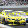 Kenseth_Earnhardt_SprintCupIndy13_2279crop