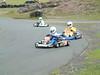 Rowrah Natska Nationals July 2002 048