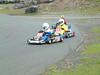 Rowrah Natska Nationals July 2002 044