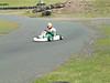 Rowrah Natska Nationals July 2002 042