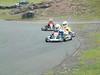 Rowrah Natska Nationals July 2002 043