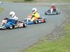 Rowrah Natska Nationals July 2002 045