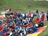 Rowrah NatSKA Finals July 2005 020