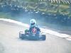 Rowrah October 2003 022