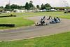 Tarrys Whilton Nats July 2004 023