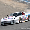 # 2, 88 - 1988 Trans Am Mike Haemmig ex Brassfield at RMMR 2013 01