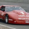 # 1 - 1984 Trans Am Mike Moss ex David Hobbs DeAtley at Kent WA 01