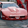 # 1 - 1984 Trans Am Mike Moss ex David Hobbs DeAtley at Kent WA 02