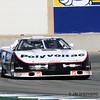 # 5 - 1987 IMSA GTO John Goodman ex Wally Dallenbach at RMMR 2013 02