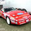 # 7 - 1989 Corvette Challenge Miller Family ex Shawn Hendricks at Carlisle 2009 02