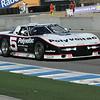 # 5 - 1987 IMSA GTO John Goodman ex Wally Dallenbach at RMMR 2013 01