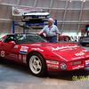 # 8 - 1989 Corvette Chalenge Curt Smith ex Tony Pio Costa at NCM 2008 01