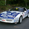 # 1 - 1989 Corvette Challenge, Guy Larson recent owner, ex Stu Hayner display 01