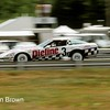 # 3 - 1993 SCCA World Challenge, Mike Yager ex Bill Cooper at Summit Point 02