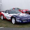 # 2 - 1989 Corvette Challenge  ex Lou Gigliotti at Carlisle 01