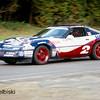 # 2 - 1989 Corvette Challenge ex Lou Giglliotti at Mosport 02