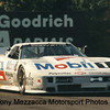 # 2 - 1987 Trans Am Greg Pickett Watkins Glen 01