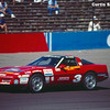 # 3 - 1989 Corvette Challenge Lance Miller ex Bill Cooper series winner at Phoenix 01
