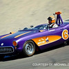 # 6 - 1957 SCCA BP, Brad Briscoe ex Paul Reinhart at RMMR 01