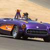 # 6 - 1957 SCCA BP, Brad Briscoe ex Paul Reinhart at Sonoma Historics 01