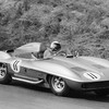 # 11 - 1959 SCCA CM GM Heritage ex Bill Mitchell Sting Ray Racer driven by Dick Thompson