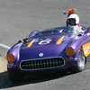 # 6 - 1957 SCCA BP, Brad Briscoe ex Paul Reinhart at Sonoma Historics 02