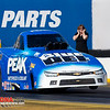 NHRA 2016 Pro Stock Testing & More from Wild Horse Pass Motorsports Park