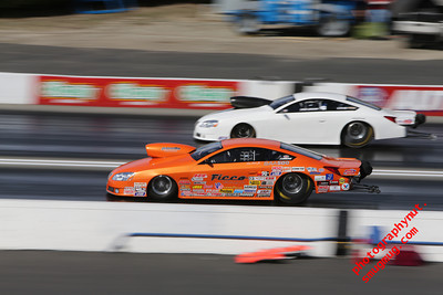 NHRA Drag Racing Current to 2013