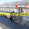 Millican_Torrence_NHRA4wide15_6716cropSH