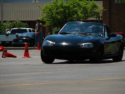 NORA June 24, 2007