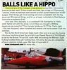 "News Item above is featured in the November '06 issue of STREETFIGHTERS MAG (UK)......Stay tuned to Hooligan Underground for more on this as it happens!!<p><a href=""http://www.streetfightersmag.com/"" target=""new""> STREETFIGHTERSMAG.COM WEB SITE</a></p>  <div class=""ss-paypal-button""><div class=""fancy-paypal-box"">  <div class=""left-side"">   <div class=""ss-paypal-add-to-cart-section""><div class=""ss-paypal-product-options""> <h4>PRICES inc. Ship/Hand:</h4> <ul> <li><a href=""https://www.paypal.com/cgi-bin/webscr?cmd=_cart&amp;business=BZRZ3VMEMKS5E&amp;lc=US&amp;item_name=News%20Item%20above%20is%20featured%20in%20the%20November%20'06%20issue%20of%20STREETFIGHTERS%20MAG%20(UK)......Stay%20tuned%20to%20Hooligan%20Underground%20for%20mo&amp;item_number=http%3A%2F%2Fwww.hooliganunderground.com%2FCars%2FNORTH-AMERICAN-EAGLE-5200043%2Fi-5jdb66C&amp;button_subtype=products&amp;no_note=0&amp;cn=Add%20special%20instructions%20to%20the%20seller%3A&amp;no_shipping=2&amp;currency_code=USD&amp;tax_rate=9.750&amp;add=1&amp;bn=PP-ShopCartBF%3Abtn_cart_LG.gif%3ANonHosted&amp;on0=PRICES%20inc.%20Ship%2FHand%3A&amp;option_select0=Digital%20for%20web&amp;option_amount0=5.95&amp;option_select1=8.5%20x%2011%22%20glossy&amp;option_amount1=19.95&amp;option_select2=12%20x%2018%22%20lustre&amp;option_amount2=49.95&amp;option_select3=20%20x%2030%22%20lustre&amp;option_amount3=69.95&amp;option_index=0&amp;submit=&amp;os0=Digital%20for%20web"" target=""paypal""><span>Digital for web $ 5.95 USD</span><img src=""https://www.paypalobjects.com/en_US/i/btn/btn_cart_SM.gif""></a></li> <li><a href=""https://www.paypal.com/cgi-bin/webscr?cmd=_cart&amp;business=BZRZ3VMEMKS5E&amp;lc=US&amp;item_name=News%20Item%20above%20is%20featured%20in%20the%20November%20'06%20issue%20of%20STREETFIGHTERS%20MAG%20(UK)......Stay%20tuned%20to%20Hooligan%20Underground%20for%20mo&amp;item_number=http%3A%2F%2Fwww.hooliganunderground.com%2FCars%2FNORTH-AMERICAN-EAGLE-5200043%2Fi-5jdb66C&amp;button_subtype=products&amp;no_note=0&amp;cn=Add%20special%20instructions%20to%20the%20seller%3A&amp;no_shipping=2&amp;currency_code=USD&amp;tax_rate=9.750&amp;add=1&amp;bn=PP-ShopCartBF%3Abtn_cart_LG.gif%3ANonHosted&amp;on0=PRICES%20inc.%20Ship%2FHand%3A&amp;option_select0=Digital%20for%20web&amp;option_amount0=5.95&amp;option_select1=8.5%20x%2011%22%20glossy&amp;option_amount1=19.95&amp;option_select2=12%20x%2018%22%20lustre&amp;option_amount2=49.95&amp;option_select3=20%20x%2030%22%20lustre&amp;option_amount3=69.95&amp;option_index=0&amp;submit=&amp;os0=8.5%20x%2011%22%20glossy"" target=""paypal""><span> 8.5 x 11"" gloss $19.95 USD</span><img src=""https://www.paypalobjects.com/en_US/i/btn/btn_cart_SM.gif""></a></li> <li><a href=""https://www.paypal.com/cgi-bin/webscr?cmd=_cart&amp;business=BZRZ3VMEMKS5E&amp;lc=US&amp;item_name=News%20Item%20above%20is%20featured%20in%20the%20November%20'06%20issue%20of%20STREETFIGHTERS%20MAG%20(UK)......Stay%20tuned%20to%20Hooligan%20Underground%20for%20mo&amp;item_number=http%3A%2F%2Fwww.hooliganunderground.com%2FCars%2FNORTH-AMERICAN-EAGLE-5200043%2Fi-5jdb66C&amp;button_subtype=products&amp;no_note=0&amp;cn=Add%20special%20instructions%20to%20the%20seller%3A&amp;no_shipping=2&amp;currency_code=USD&amp;tax_rate=9.750&amp;add=1&amp;bn=PP-ShopCartBF%3Abtn_cart_LG.gif%3ANonHosted&amp;on0=PRICES%20inc.%20Ship%2FHand%3A&amp;option_select0=Digital%20for%20web&amp;option_amount0=5.95&amp;option_select1=8.5%20x%2011%22%20glossy&amp;option_amount1=19.95&amp;option_select2=12%20x%2018%22%20lustre&amp;option_amount2=49.95&amp;option_select3=20%20x%2030%22%20lustre&amp;option_amount3=69.95&amp;option_index=0&amp;submit=&amp;os0=12%20x%2018%22%20lustre"" target=""paypal""><span>12 x 18"" lustre $49.95 USD</span><img src=""https://www.paypalobjects.com/en_US/i/btn/btn_cart_SM.gif""></a></li> <li><a href=""https://www.paypal.com/cgi-bin/webscr?cmd=_cart&amp;business=BZRZ3VMEMKS5E&amp;lc=US&amp;item_name=News%20Item%20above%20is%20featured%20in%20the%20November%20'06%20issue%20of%20STREETFIGHTERS%20MAG%20(UK)......Stay%20tuned%20to%20Hooligan%20Underground%20for%20mo&amp;item_number=http%3A%2F%2Fwww.hooliganunderground.com%2FCars%2FNORTH-AMERICAN-EAGLE-5200043%2Fi-5jdb66C&amp;button_subtype=products&amp;no_note=0&amp;cn=Add%20special%20instructions%20to%20the%20seller%3A&amp;no_shipping=2&amp;currency_code=USD&amp;tax_rate=9.750&amp;add=1&amp;bn=PP-ShopCartBF%3Abtn_cart_LG.gif%3ANonHosted&amp;on0=PRICES%20inc.%20Ship%2FHand%3A&amp;option_select0=Digital%20for%20web&amp;option_amount0=5.95&amp;option_select1=8.5%20x%2011%22%20glossy&amp;option_amount1=19.95&amp;option_select2=12%20x%2018%22%20lustre&amp;option_amount2=49.95&amp;option_select3=20%20x%2030%22%20lustre&amp;option_amount3=69.95&amp;option_index=0&amp;submit=&amp;os0=20%20x%2030%22%20lustre"" target=""paypal""><span>20 x 30"" lustre $69.95 USD</span><img src=""https://www.paypalobjects.com/en_US/i/btn/btn_cart_SM.gif""></a></li> </ul> </div></div>  </div>  <div class=""right-side"">   <div class=""ss-paypal-view-cart-section""><a href=""https://www.paypal.com/cgi-bin/webscr?cmd=_cart&amp;business=BZRZ3VMEMKS5E&amp;display=1&amp;item_name=News%20Item%20above%20is%20featured%20in%20the%20November%20'06%20issue%20of%20STREETFIGHTERS%20MAG%20(UK)......Stay%20tuned%20to%20Hooligan%20Underground%20for%20mo&amp;item_number=http%3A%2F%2Fwww.hooliganunderground.com%2FCars%2FNORTH-AMERICAN-EAGLE-5200043%2Fi-5jdb66C&amp;submit="" target=""paypal"" class=""ss-paypal-submit-button""><img src=""https://www.paypalobjects.com/en_US/i/btn/btn_viewcart_LG.gif""></a></div>         <a class=""how-paypal-works"" href=""https://www.paypal.com/webapps/mpp/paypal-popup"" title=""How PayPal Works"" target=""_blank"">    <img src=""https://www.paypalobjects.com/webstatic/mktg/logo/pp_cc_mark_74x46.jpg"" alt=""PayPal Logo""></a>     </div> </div></div><div class=""ss-paypal-button-end"" style=""""></div>"