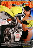"STREETFIGHTERS MAG (UK) November 2006 Issue should be hitting the USA Newsstands about the first week of November....Watch for it!!<p><a href=""http://www.streetfightersmag.com/"" target=""_new""> STREETFIGHTERSMAG.COM WEB SITE</a></p>  <div class=""ss-paypal-button""><div class=""fancy-paypal-box"">  <div class=""left-side"">   <div class=""ss-paypal-add-to-cart-section""><div class=""ss-paypal-product-options""> <h4>PRICES inc. Ship/Hand:</h4> <ul> <li><a href=""https://www.paypal.com/cgi-bin/webscr?cmd=_cart&amp;business=BZRZ3VMEMKS5E&amp;lc=US&amp;item_name=STREETFIGHTERS%20MAG%20(UK)%20November%202006%20Issue%20should%20be%20hitting%20the%20USA%20Newsstands%20about%20the%20first%20week%20of%20November....Watch%20for%20&amp;item_number=http%3A%2F%2Fwww.hooliganunderground.com%2FCars%2FNORTH-AMERICAN-EAGLE-5200043%2Fi-fp5NHHD&amp;button_subtype=products&amp;no_note=0&amp;cn=Add%20special%20instructions%20to%20the%20seller%3A&amp;no_shipping=2&amp;currency_code=USD&amp;tax_rate=9.750&amp;add=1&amp;bn=PP-ShopCartBF%3Abtn_cart_LG.gif%3ANonHosted&amp;on0=PRICES%20inc.%20Ship%2FHand%3A&amp;option_select0=Digital%20for%20web&amp;option_amount0=5.95&amp;option_select1=8.5%20x%2011%22%20glossy&amp;option_amount1=19.95&amp;option_select2=12%20x%2018%22%20lustre&amp;option_amount2=49.95&amp;option_select3=20%20x%2030%22%20lustre&amp;option_amount3=69.95&amp;option_index=0&amp;submit=&amp;os0=Digital%20for%20web"" target=""paypal""><span>Digital for web $ 5.95 USD</span><img src=""https://www.paypalobjects.com/en_US/i/btn/btn_cart_SM.gif""></a></li> <li><a href=""https://www.paypal.com/cgi-bin/webscr?cmd=_cart&amp;business=BZRZ3VMEMKS5E&amp;lc=US&amp;item_name=STREETFIGHTERS%20MAG%20(UK)%20November%202006%20Issue%20should%20be%20hitting%20the%20USA%20Newsstands%20about%20the%20first%20week%20of%20November....Watch%20for%20&amp;item_number=http%3A%2F%2Fwww.hooliganunderground.com%2FCars%2FNORTH-AMERICAN-EAGLE-5200043%2Fi-fp5NHHD&amp;button_subtype=products&amp;no_note=0&amp;cn=Add%20special%20instructions%20to%20the%20seller%3A&amp;no_shipping=2&amp;currency_code=USD&amp;tax_rate=9.750&amp;add=1&amp;bn=PP-ShopCartBF%3Abtn_cart_LG.gif%3ANonHosted&amp;on0=PRICES%20inc.%20Ship%2FHand%3A&amp;option_select0=Digital%20for%20web&amp;option_amount0=5.95&amp;option_select1=8.5%20x%2011%22%20glossy&amp;option_amount1=19.95&amp;option_select2=12%20x%2018%22%20lustre&amp;option_amount2=49.95&amp;option_select3=20%20x%2030%22%20lustre&amp;option_amount3=69.95&amp;option_index=0&amp;submit=&amp;os0=8.5%20x%2011%22%20glossy"" target=""paypal""><span> 8.5 x 11"" gloss $19.95 USD</span><img src=""https://www.paypalobjects.com/en_US/i/btn/btn_cart_SM.gif""></a></li> <li><a href=""https://www.paypal.com/cgi-bin/webscr?cmd=_cart&amp;business=BZRZ3VMEMKS5E&amp;lc=US&amp;item_name=STREETFIGHTERS%20MAG%20(UK)%20November%202006%20Issue%20should%20be%20hitting%20the%20USA%20Newsstands%20about%20the%20first%20week%20of%20November....Watch%20for%20&amp;item_number=http%3A%2F%2Fwww.hooliganunderground.com%2FCars%2FNORTH-AMERICAN-EAGLE-5200043%2Fi-fp5NHHD&amp;button_subtype=products&amp;no_note=0&amp;cn=Add%20special%20instructions%20to%20the%20seller%3A&amp;no_shipping=2&amp;currency_code=USD&amp;tax_rate=9.750&amp;add=1&amp;bn=PP-ShopCartBF%3Abtn_cart_LG.gif%3ANonHosted&amp;on0=PRICES%20inc.%20Ship%2FHand%3A&amp;option_select0=Digital%20for%20web&amp;option_amount0=5.95&amp;option_select1=8.5%20x%2011%22%20glossy&amp;option_amount1=19.95&amp;option_select2=12%20x%2018%22%20lustre&amp;option_amount2=49.95&amp;option_select3=20%20x%2030%22%20lustre&amp;option_amount3=69.95&amp;option_index=0&amp;submit=&amp;os0=12%20x%2018%22%20lustre"" target=""paypal""><span>12 x 18"" lustre $49.95 USD</span><img src=""https://www.paypalobjects.com/en_US/i/btn/btn_cart_SM.gif""></a></li> <li><a href=""https://www.paypal.com/cgi-bin/webscr?cmd=_cart&amp;business=BZRZ3VMEMKS5E&amp;lc=US&amp;item_name=STREETFIGHTERS%20MAG%20(UK)%20November%202006%20Issue%20should%20be%20hitting%20the%20USA%20Newsstands%20about%20the%20first%20week%20of%20November....Watch%20for%20&amp;item_number=http%3A%2F%2Fwww.hooliganunderground.com%2FCars%2FNORTH-AMERICAN-EAGLE-5200043%2Fi-fp5NHHD&amp;button_subtype=products&amp;no_note=0&amp;cn=Add%20special%20instructions%20to%20the%20seller%3A&amp;no_shipping=2&amp;currency_code=USD&amp;tax_rate=9.750&amp;add=1&amp;bn=PP-ShopCartBF%3Abtn_cart_LG.gif%3ANonHosted&amp;on0=PRICES%20inc.%20Ship%2FHand%3A&amp;option_select0=Digital%20for%20web&amp;option_amount0=5.95&amp;option_select1=8.5%20x%2011%22%20glossy&amp;option_amount1=19.95&amp;option_select2=12%20x%2018%22%20lustre&amp;option_amount2=49.95&amp;option_select3=20%20x%2030%22%20lustre&amp;option_amount3=69.95&amp;option_index=0&amp;submit=&amp;os0=20%20x%2030%22%20lustre"" target=""paypal""><span>20 x 30"" lustre $69.95 USD</span><img src=""https://www.paypalobjects.com/en_US/i/btn/btn_cart_SM.gif""></a></li> </ul> </div></div>  </div>  <div class=""right-side"">   <div class=""ss-paypal-view-cart-section""><a href=""https://www.paypal.com/cgi-bin/webscr?cmd=_cart&amp;business=BZRZ3VMEMKS5E&amp;display=1&amp;item_name=STREETFIGHTERS%20MAG%20(UK)%20November%202006%20Issue%20should%20be%20hitting%20the%20USA%20Newsstands%20about%20the%20first%20week%20of%20November....Watch%20for%20&amp;item_number=http%3A%2F%2Fwww.hooliganunderground.com%2FCars%2FNORTH-AMERICAN-EAGLE-5200043%2Fi-fp5NHHD&amp;submit="" target=""paypal"" class=""ss-paypal-submit-button""><img src=""https://www.paypalobjects.com/en_US/i/btn/btn_viewcart_LG.gif""></a></div>         <a class=""how-paypal-works"" href=""https://www.paypal.com/webapps/mpp/paypal-popup"" title=""How PayPal Works"" target=""_blank"">    <img src=""https://www.paypalobjects.com/webstatic/mktg/logo/pp_cc_mark_74x46.jpg"" alt=""PayPal Logo""></a>     </div> </div></div><div class=""ss-paypal-button-end"" style=""""></div>"