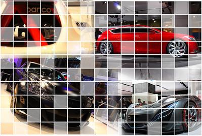 NY AutoShow 08