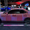 Lexus Lit/S.  41,999 LEDs | 175,000 Lumens | 5,280 ft of wire