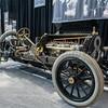 1909 Alco-G Racer