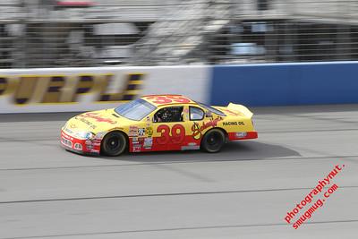 Calif Speedway Nascar 4 14 2012