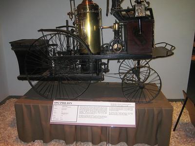 1892 Philion
