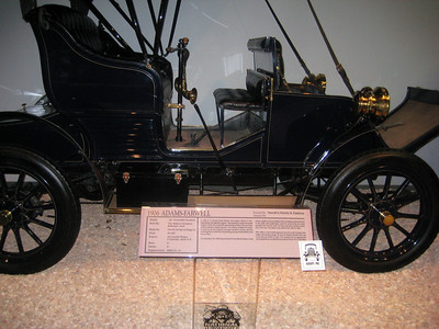 1906 Adams-Farwell