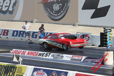 NMCA West Autoclub Speedway Fontana Ca. June.22.2014