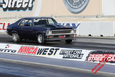 TBT Racing Products Street Comp 6th Annual Nitto Tire NMCA Spring Nationals 4 1 2017