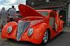 1937 Ford<br /> Dale & Teresa Tyndall<br /> Setauket, NY