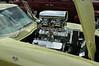 1963 Corvette<br /> Equiped w/ blower & 2 ea. four barrel carburetor's<br /> Ed Thomas<br /> Cambridge, MD.