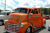 1949 Chevy CDE<br /> Dilley's<br /> Eagle Rock, VA.