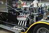 1925 Ford <br /> 360 Hemi w/ 2 ea. four barrel carburetor's.<br /> Penny Flammia<br /> Richmond, VA.