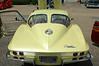 1963 Corvette<br /> Ed Thomas<br /> Cambridge, MD.