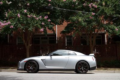 2011-07-17-NC-New-Nissan GT-R