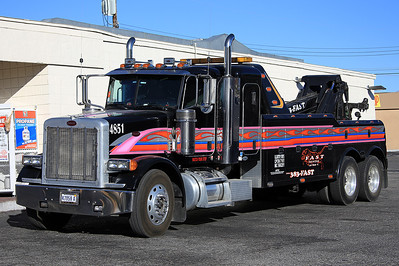 20131105_LAS_TowTruck_6194