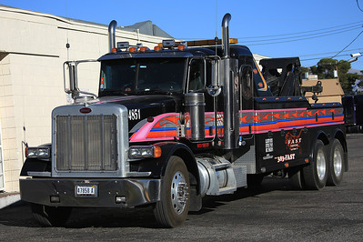 20131105_LAS_TowTruck_6195