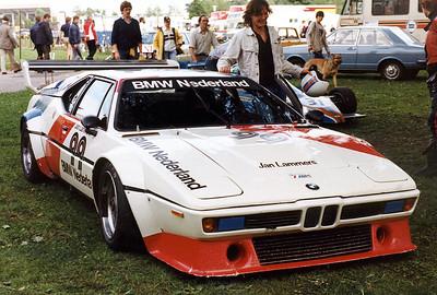 19800622_99_BMW_M1_JanLammers_2er_filtered